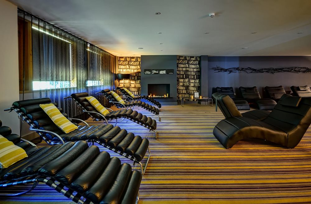 Relaxation-lounge.jpg
