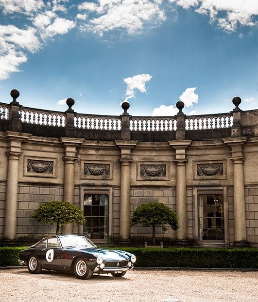 www.clivedenhouse.co.uk-852972872531723.jpg