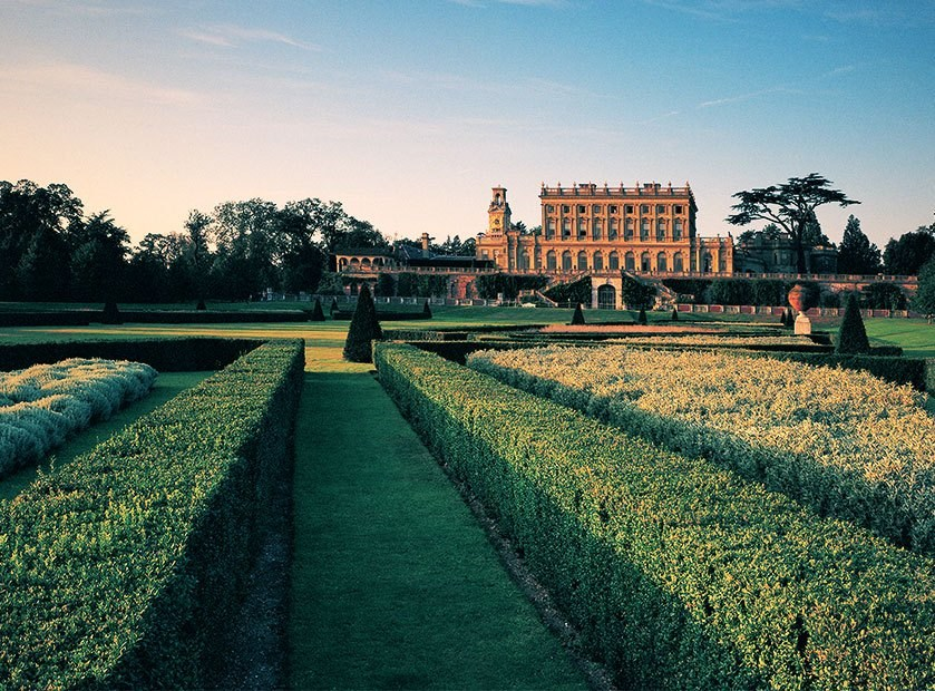 www.clivedenhouse.co.uk-853005144545947.jpg