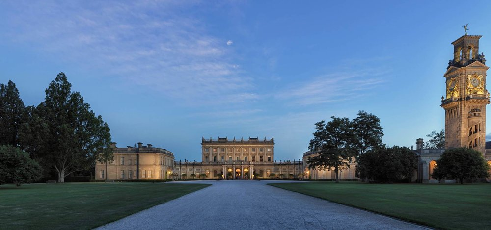 www.clivedenhouse.co.uk-853093406808481.jpg
