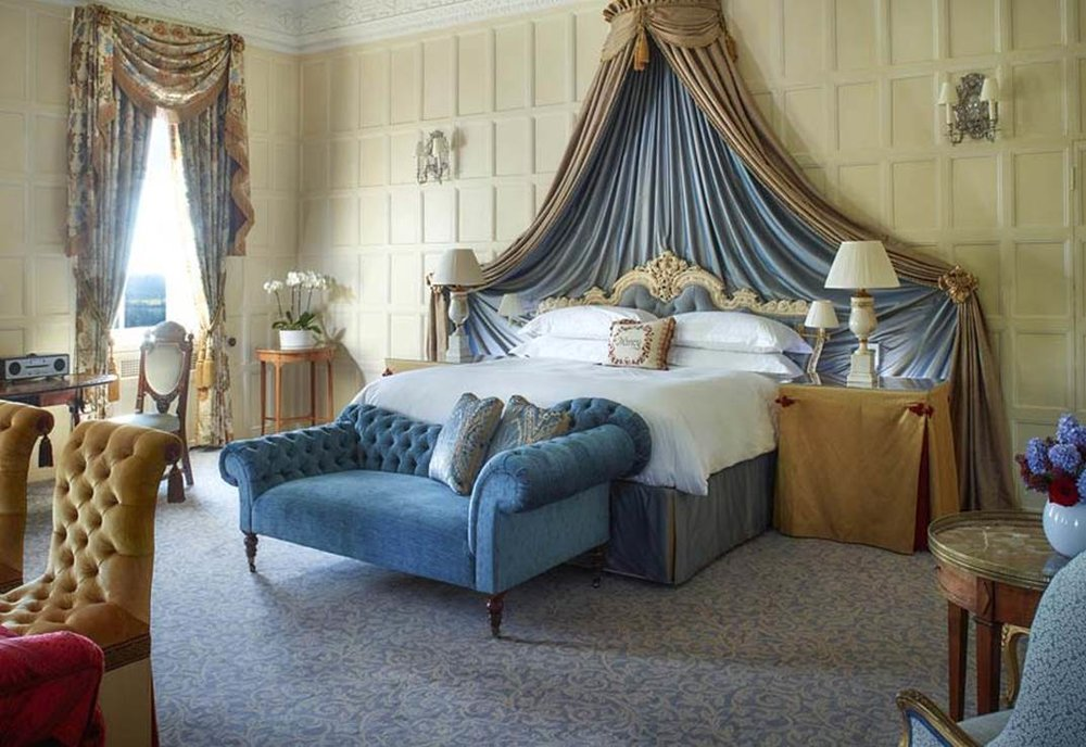 www.clivedenhouse.co.uk-853307377745634.jpg