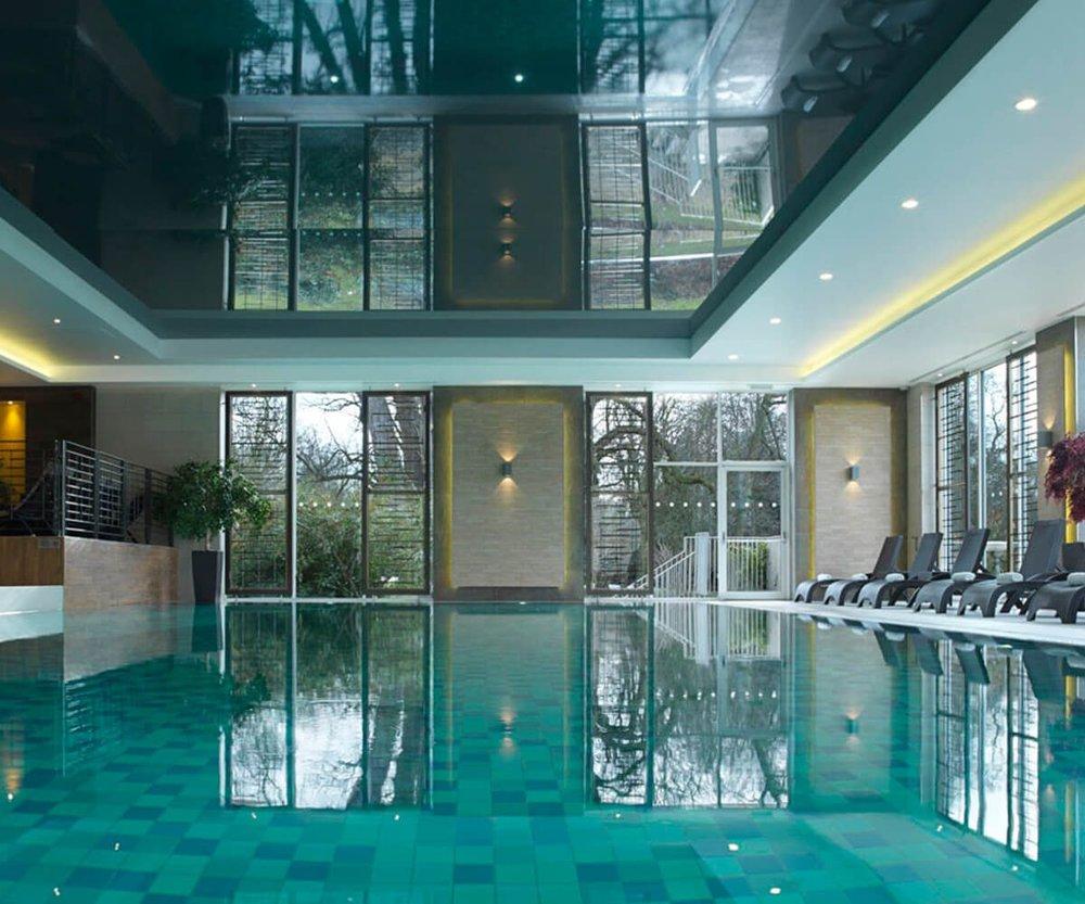 sopwellhouse.co.uk-857281227584076.jpg