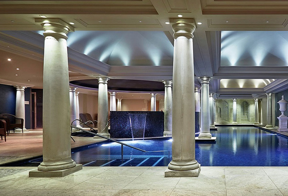 alexander-house-spa-hotel-sussex-indoor-swimming-pool.jpg