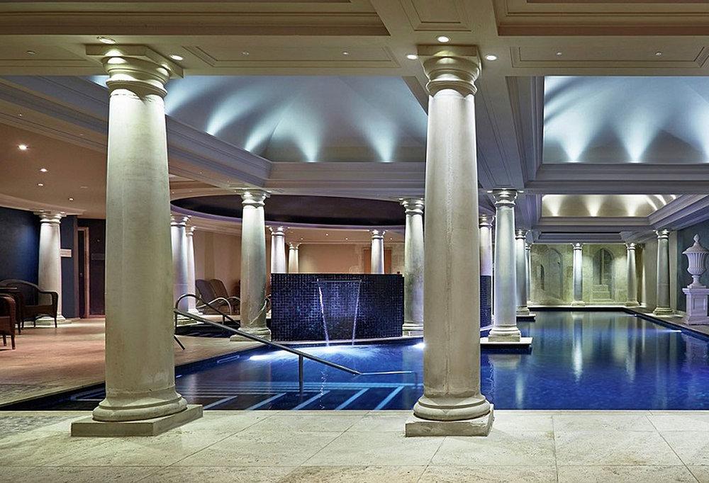 alexander-house-spa-hotel-sussex-indoor-swimming-pool.jpg