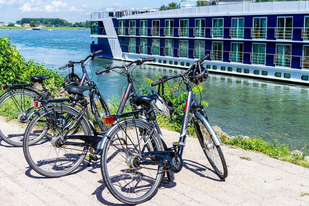 ship_9_onboardbikes_gallery.jpg