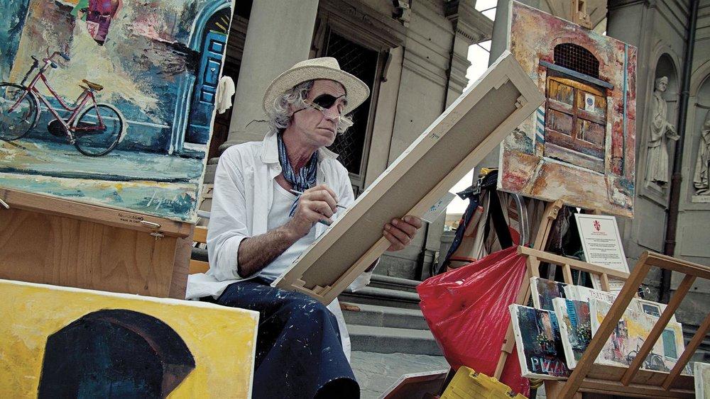itinerary_lg_2Italy-Florence-Artist-Painting-Street-Leo-Tamburri-2012-IMGP6878-Processed-Lg-CMYK.jpg