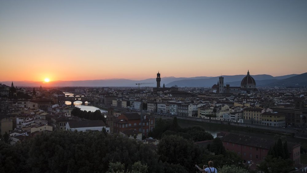 itinerary_lg_Italy_Florence_Michelangelo_Square_Sunset_Cityscape_-_IMG4884_Lg_RGB.jpg