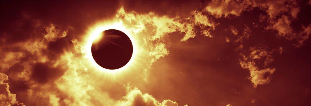 Eclipse | chile -