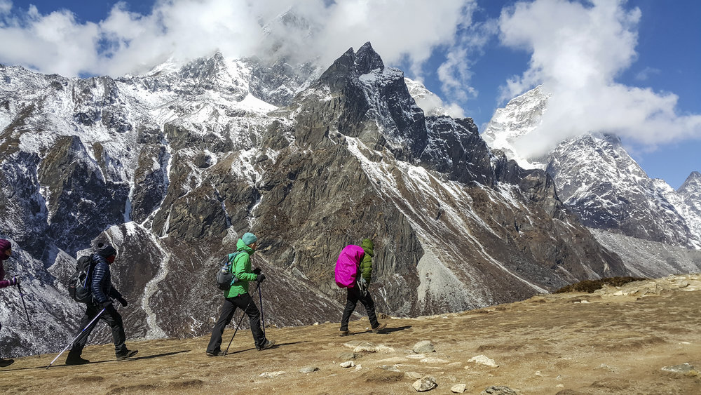 Nepal Mountain Vista Group Travellers Trekking - FAM Picture 2017 Lg RGB.jpg