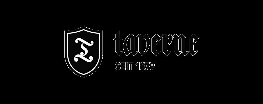 01_02_taverne_logo_new_0.png