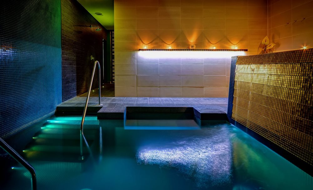 Life House Hotel & Spa, Essex -