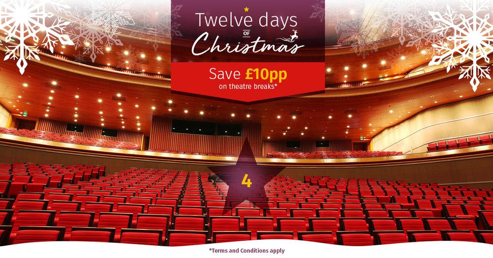 12Days-4-TheatreOffer.jpg