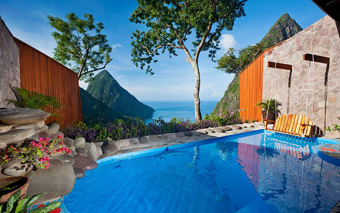 Ladera-Saint-Lucia-Resort-ALLINCL0117-.jpg