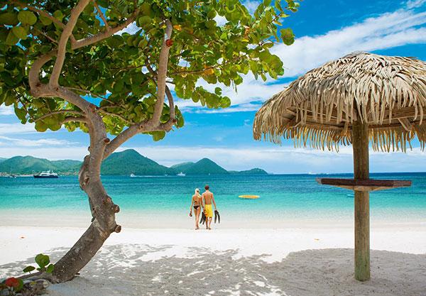 sandals-grande-st-lucian-beach.jpg