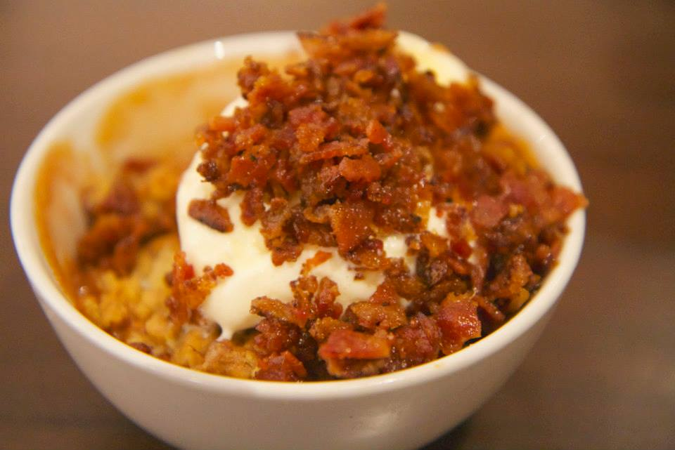 Maple Bacon Peach Crumble Single.jpg