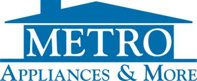 Metro Appliances Logo.jpg