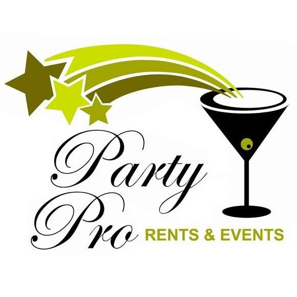 Party Pro Logo.jpg