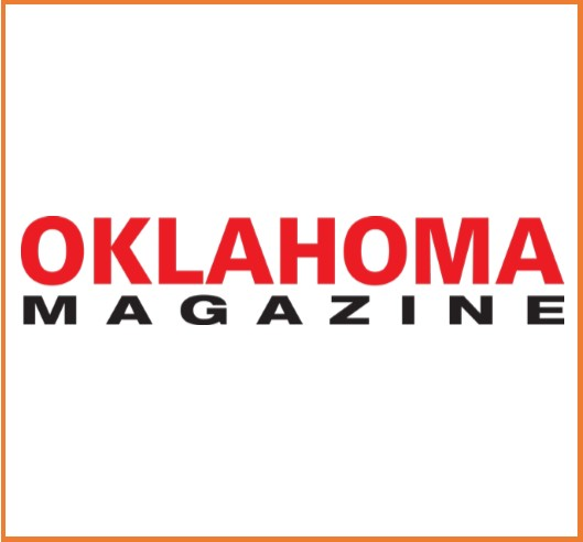 Local Flavor - Jill Meredith - Oklahoma Magazine - June 2013