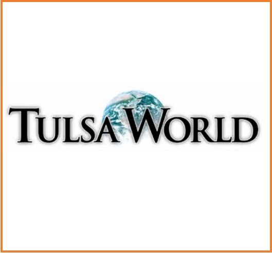 Handed Down: Family Holiday Recipes - Tulsa World Scene by Natalie Mikles - Nov, 2010