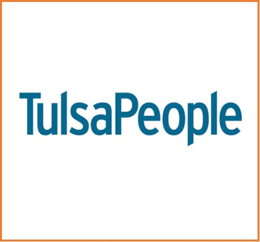 Coming Soon: Galley Cuisine TV - Tulsa People - December, 2012