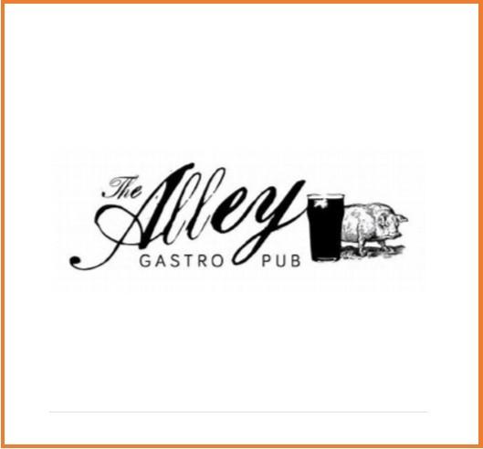 The Alley Gastropub
