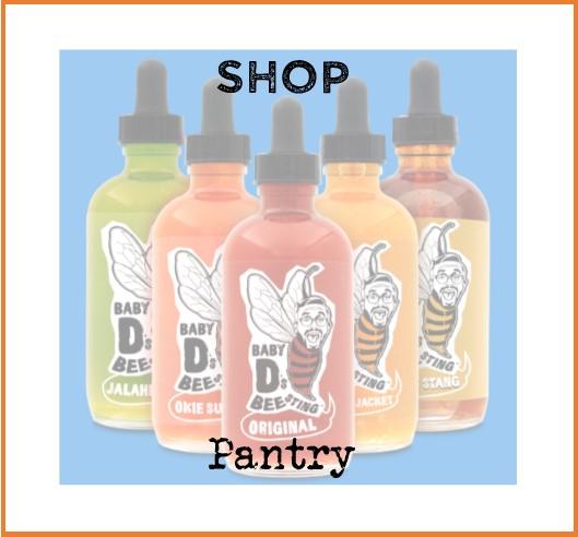 Shop Pantry JPG.jpg