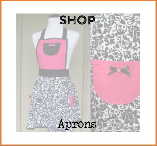 Aprons New Grid Button.jpg