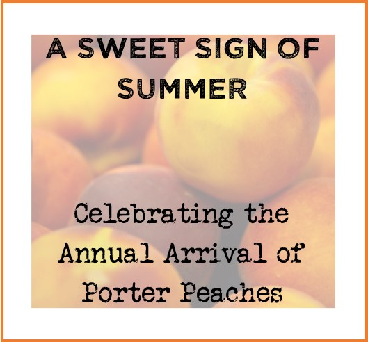 Porter Peaches JPEG.jpg