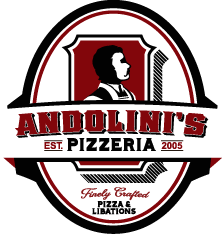 Andolini's.png