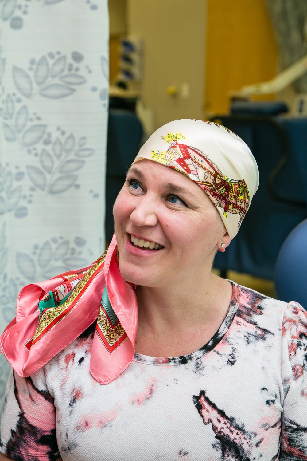Courage-For-The-Soul-Swedish-Hospital-Gifting-Day-0059.jpg