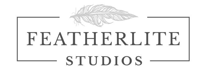 Featherlite Studios.jpg