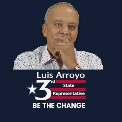 Luis Arroyo.jpg