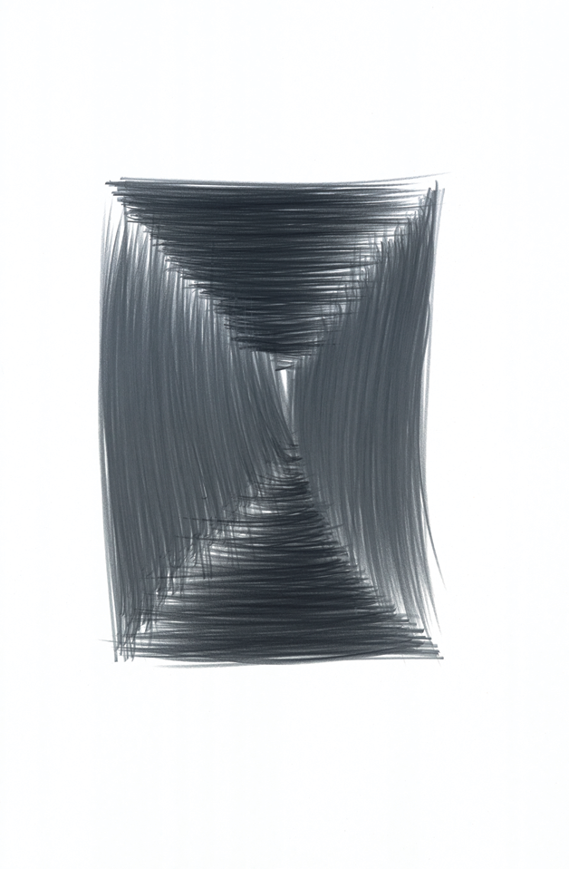 DrawingD.png