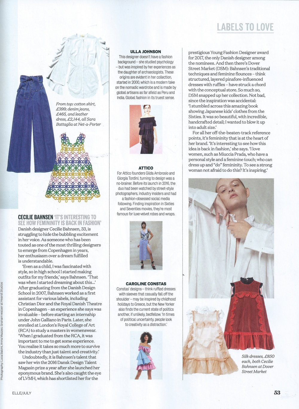 elle labels to love.jpeg