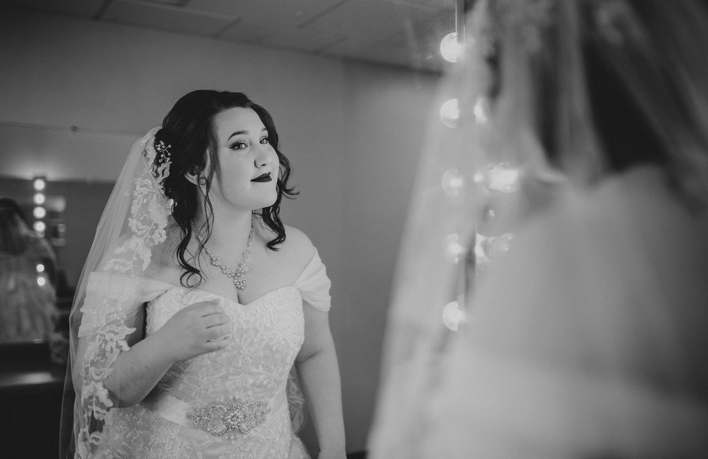 katie_lynn_photography-10191.jpg