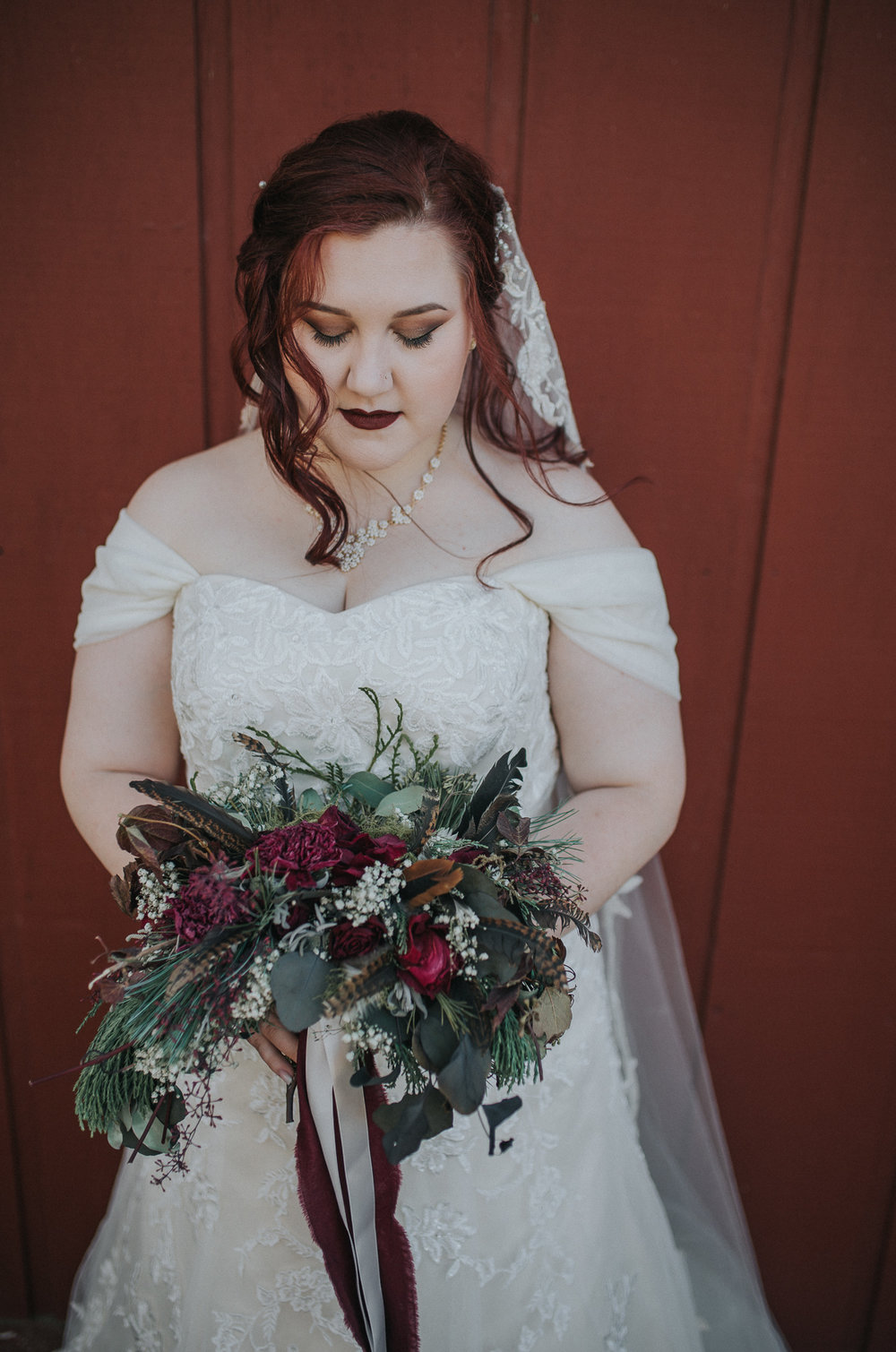 katie_lynn_photography-10591.jpg