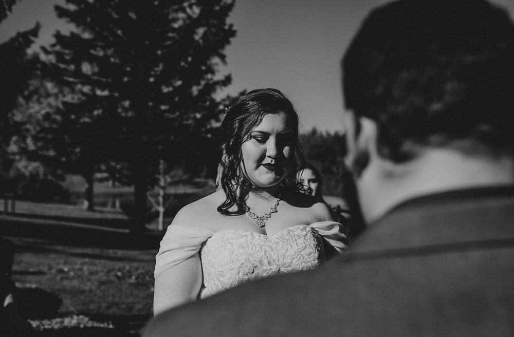 katie_lynn_photography-10729.jpg