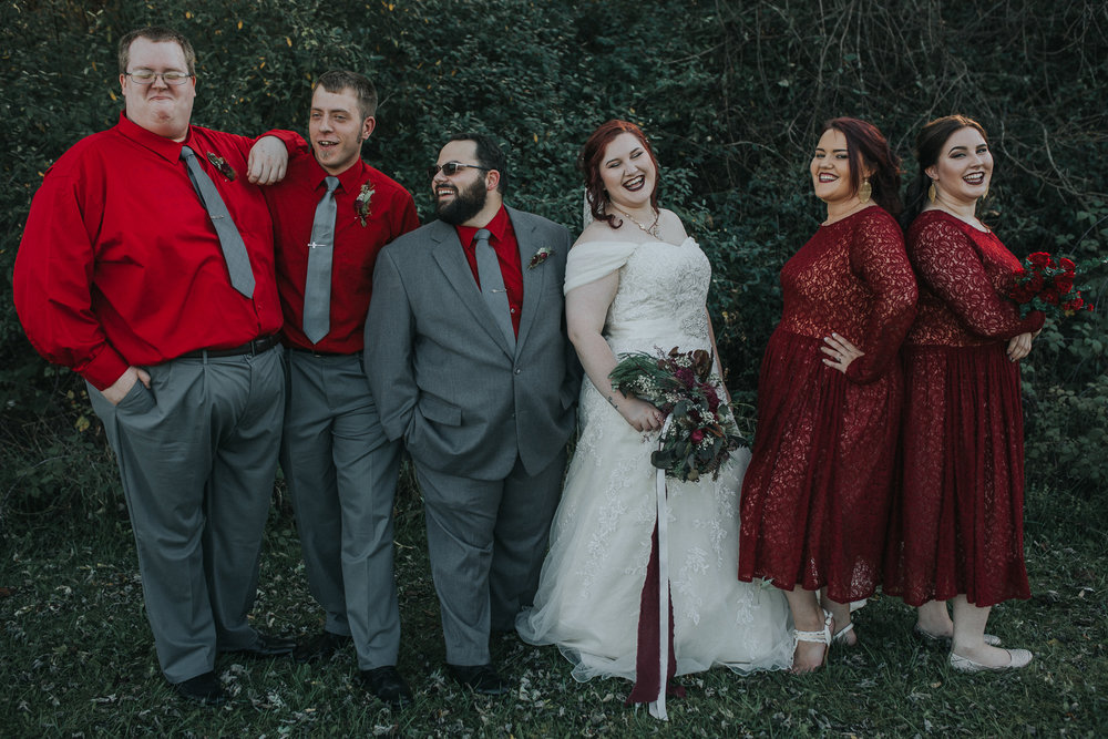 katie_lynn_photography-10853.jpg