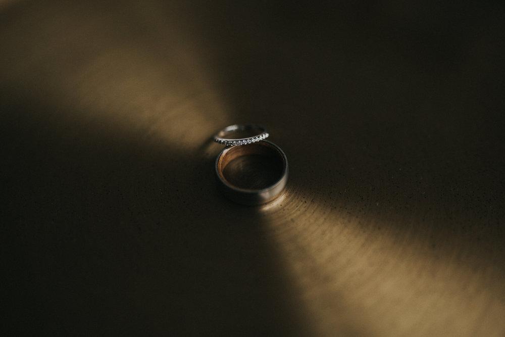 untitled shoot-8019.jpg