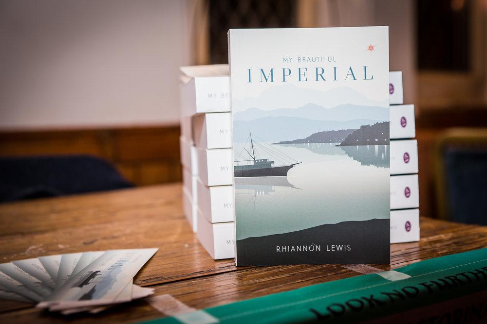 Imperial-LMP-12.jpg