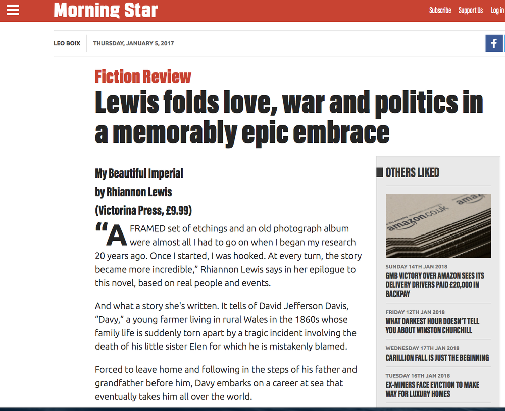 Morning Star review.png