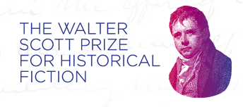 The Walter Scott Prize Academy announces 2018 'recommended' list
