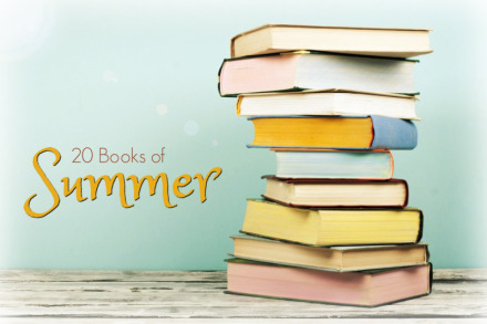 20-books-of-summer.jpg