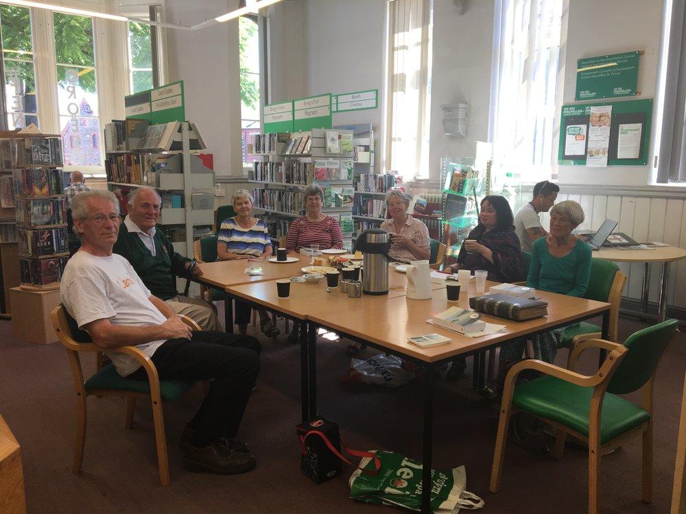 Abergavenny Library 4.jpg