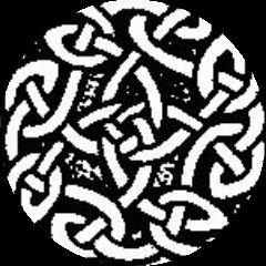 Image-1 Cymdeithas Ceredigion logo.png