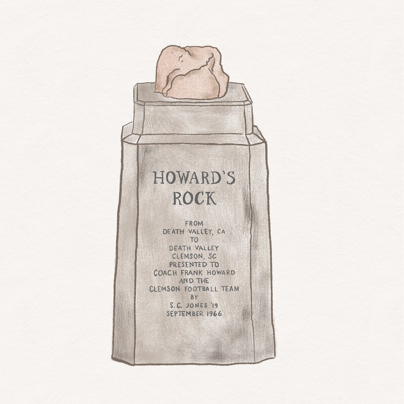 howard-s-rock_orig.jpg