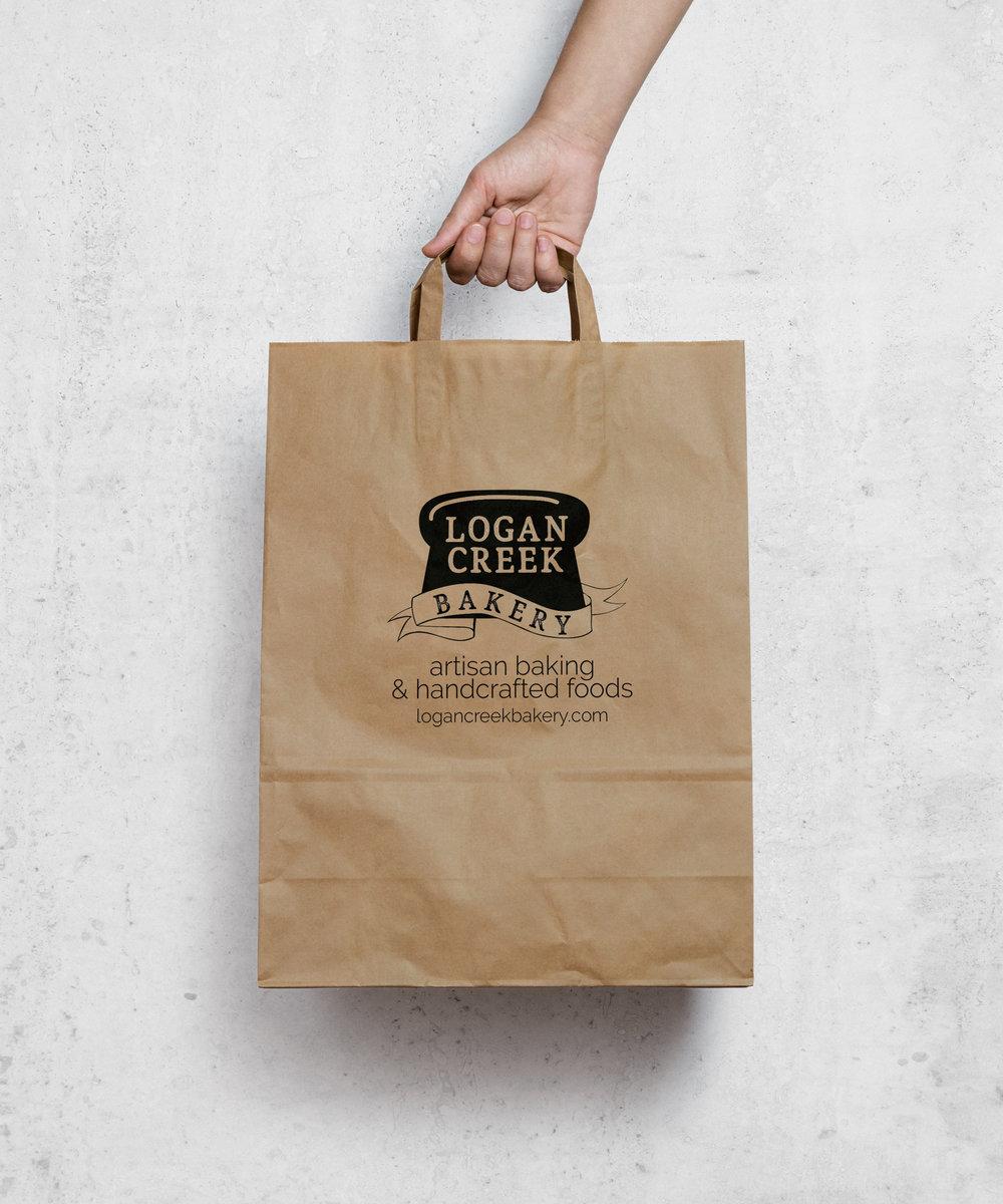 paper bagMOCKUP.jpg