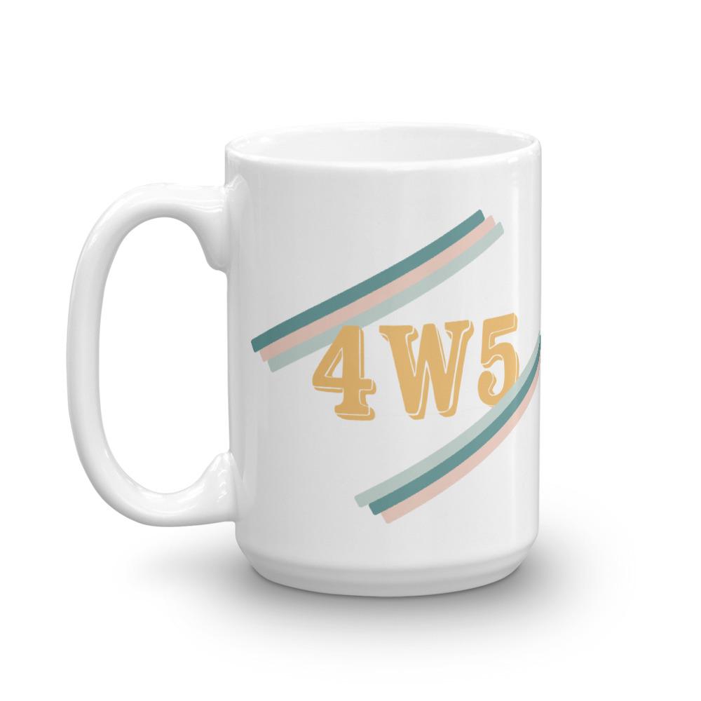 4w5-front_4w5-name_mockup_Handle-on-Left_15oz.jpg