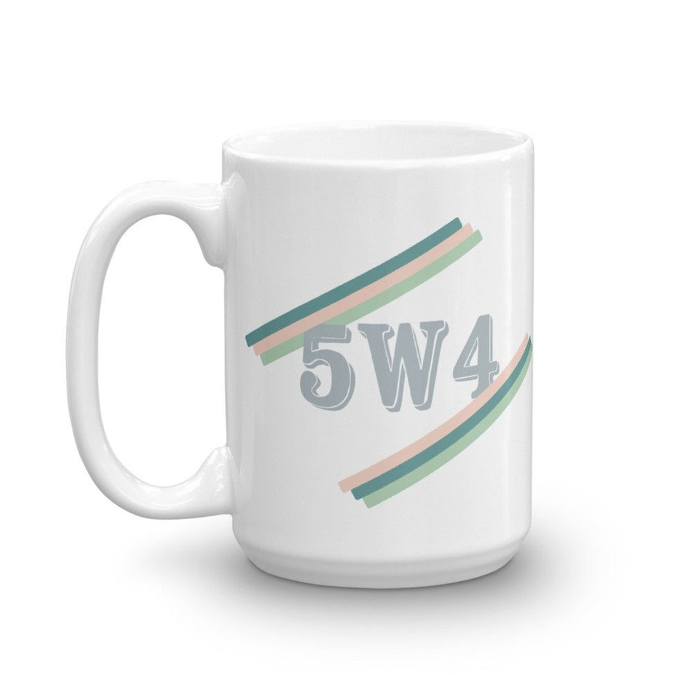 5w4.jpg