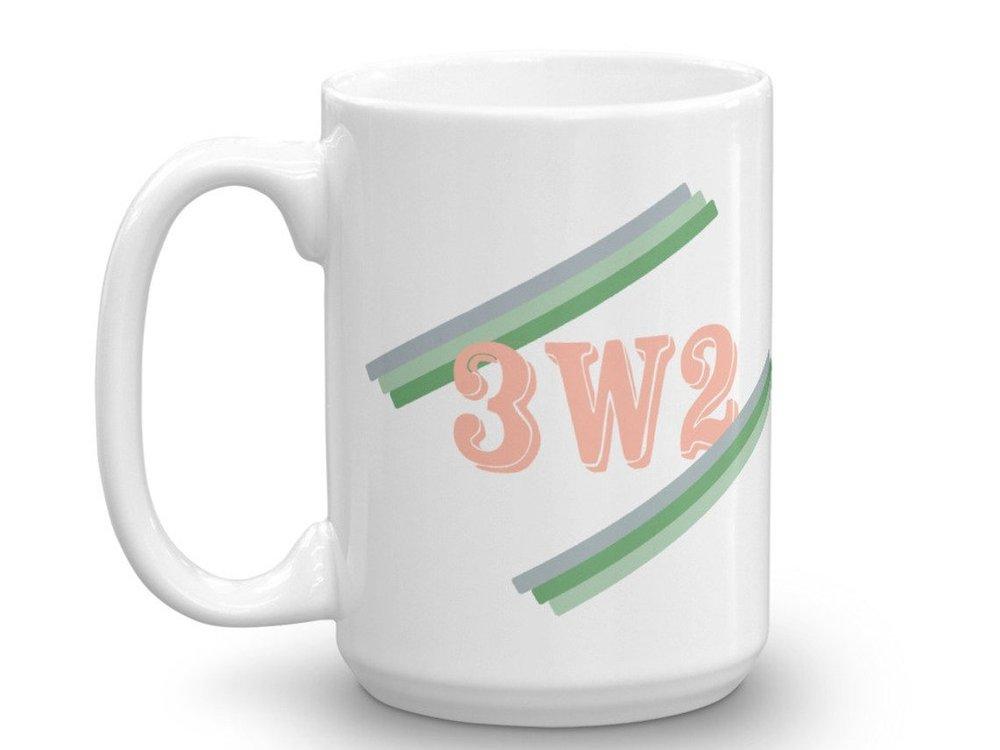 3w2 mockup.jpg